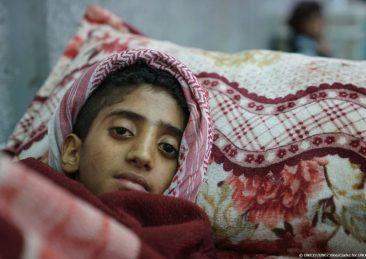 yemen-bambino-fame
