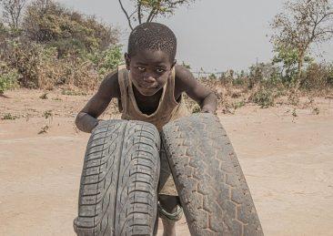 zambia_lusaka_africa_poverta_bambini-africa
