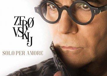 zerovsky
