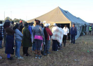 zimbabwe-elezioni