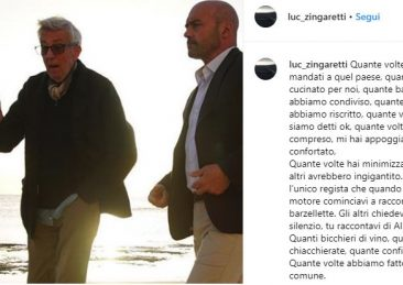 zingaretti-sironi-3