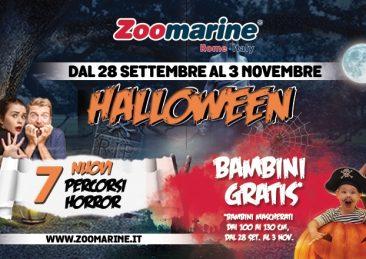 zoomarine-halloween